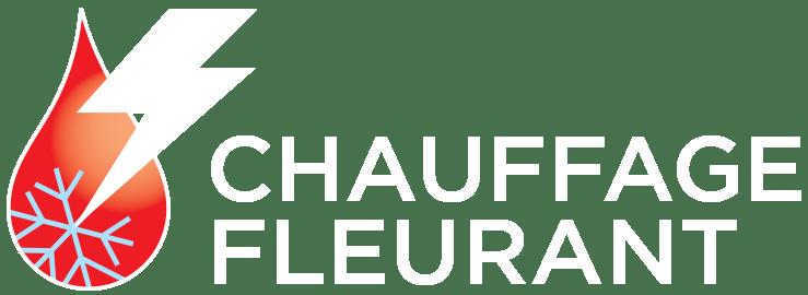 Chauffage Fleurant